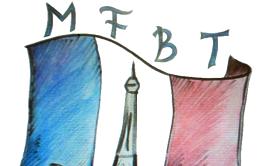 Országos francia szavalóverseny